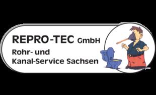 REPRO-TEC GmbH
