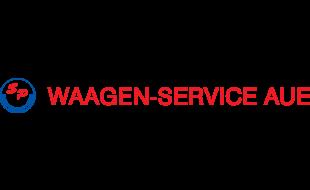 Waagen-Service Aue Peter