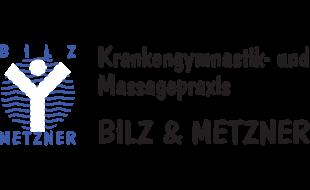 Bilz & Metzner