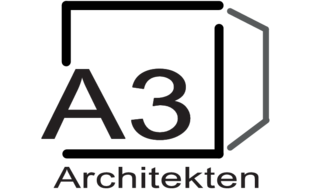 A3 Architekten Th. Hanselmann