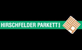 Hirschfelder Parkett GmbH