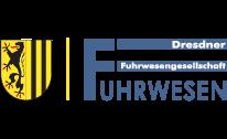 Bild zu Dresdner Fuhrwesengesellschaft in Dresden