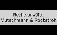 Bild zu Rechtsanwälte Mutschmann & Rockstroh, Mutschmann Hendrik Dr., Rockstroh Bernd, Grünert Ralf in Treuen im Vogtland