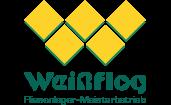 Logo von Carsten Weißflog