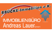 BRÜCKE-Immobilien e. K.