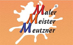 Malermeister Meutzner