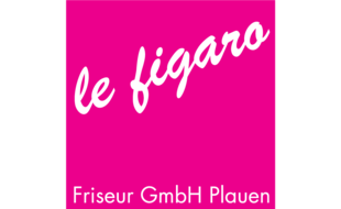 le figaro Friseur-GmbH