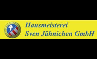 Bild zu Hausmeisterei Sven Jähnichen in Dresden