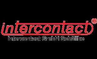Intercontact GmbH Schälike