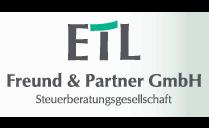 Bild zu Freund & Partner GmbH in Neustadt in Sachsen