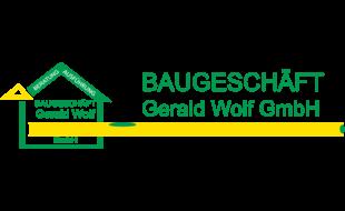 Baugeschäft Gerald Wolf