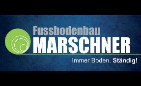 Logo von Marschner André