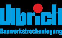 Bauwerkstrockenlegung Ulbrich