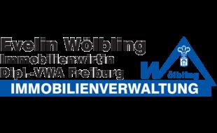 Bild zu Wölbling in Cunnersdorf Gemeinde Bannewitz