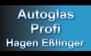 Autoglas Profi Hagen Eßlinger