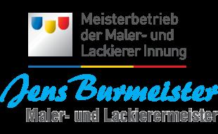 Bild zu Burmeister Jens in Oberfrohna Stadt Limbach Oberfrohna