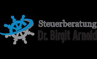 Logo von Arnold Birgit Dr.