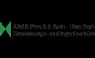 ARGE Preuß & Rath