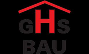 GHS Bau GmbH