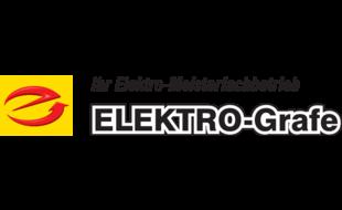 Elektro - Grafe