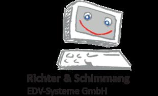 Richter & Schimmang, EDV Systeme GmbH