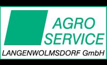 AGRO SERVICE Langenwolmsdorf GmbH & Flurfördertechnik Sachsen GmbH