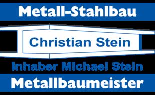 Metall - Stahlbau Stein