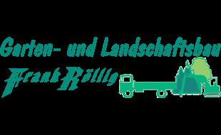 Bild zu Garten- und Landschaftsbau Frank Röllig in Ulbersdorf Stadt Hohnstein