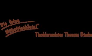 Tischlermeister Thomas Danko
