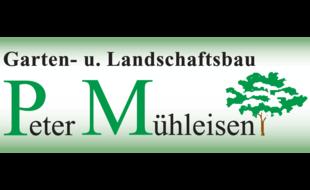 Garten- und Landschaftsbau Peter Mühleisen