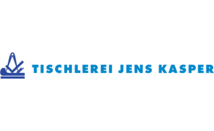 Tischlerei Kasper