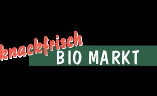 Biomarkt Knackfrisch