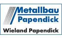 Metallbau Papendick