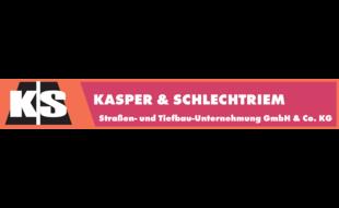 Kasper & Schlechtriem Straßen- u. Tiefbau GmbH & Co. KG