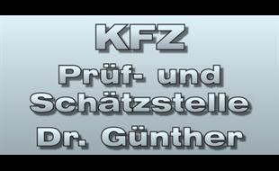 Kfz-Sachverständigenbüro Dr. Ing. Steffen Günther