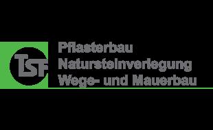 TSF GmbH Coswig