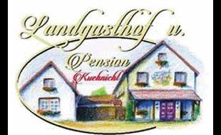 Landgasthof und Pension Kühnicht