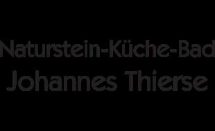 Bild zu Naturstein-Küche-Bad Johannes Thierse in Bautzen