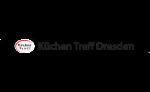 Küchentreff Westhausen küchentreff westhausen württ gute adressen öffnungszeiten