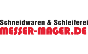 Bild zu Messer- und Schleiferei in Dresden