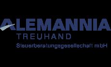ALEMANNIA TREUHAND Steuerberatungsgesellschaft mbH