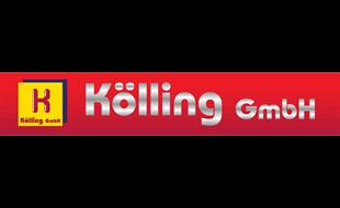Kölling GmbH