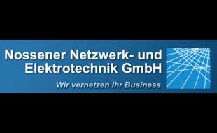 Bild zu Nossener Netzwerk- und Elektrotechnik GmbH in Nossen