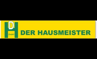 Der Hausmeister GmbH