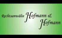 Hofmann & Hofmann Rechtsanwälte