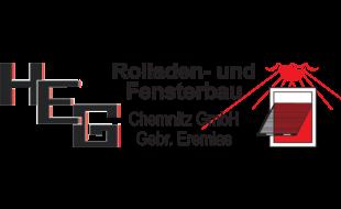 Bild zu HEG Rolladen- und Fensterbau GmbH Gebr. Eremias in Chemnitz