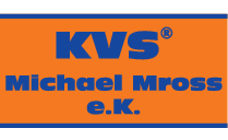 KVS Michael Mross e.K.