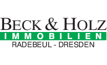 Beck & Holz Immobilien GmbH