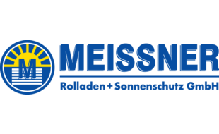 Logo von Meissner Rolladen u. Sonnenschutz GmbH