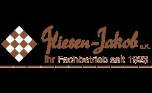 Fliesen-Jakob Ihr Fachbetrieb seit 1923